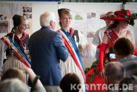 korntage-2015-0362