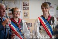 korntage-2015-0378