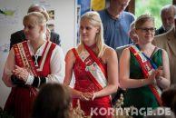 korntage-2015-0384