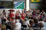 korntage-2015-0395