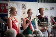 korntage-2015-0422