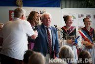korntage-2015-0467