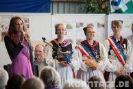 korntage-2015-0480