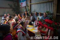 korntage-2015-8596