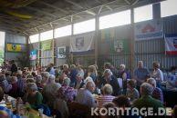 korntage-2015-8607