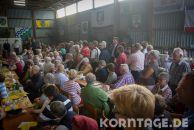 korntage-2015-8624