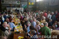korntage-2015-8626