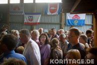 korntage-2015-8627