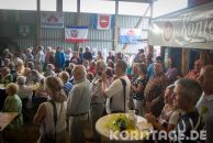 korntage-2015-8635