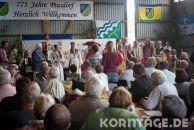 korntage-2015-8636