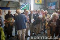 korntage-2015-8652