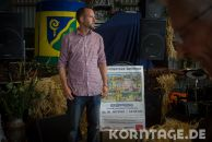 korntage-2015-8653