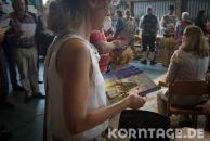 korntage-2015-8661