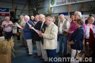 korntage-2015-8666