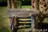 Bendfeld-8457