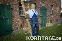 Strohfiguren_Hoendorf-1879