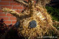 Strohfiguren_Krokau-0083
