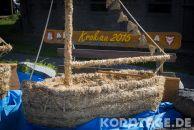 Krokau-8305