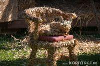 Strohfiguren_Krummbek-0047