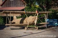 Strohfiguren_Lutterbek-0375