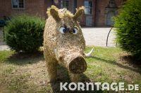 Probsteierhagen-2081