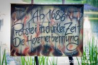 Strohfiguren_Stakendorf-0200